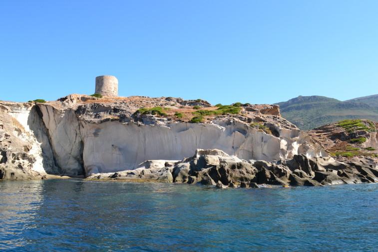 Sardinia_Bosa trip 10