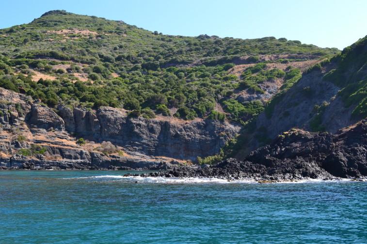 Sardinia_Bosa trip 12