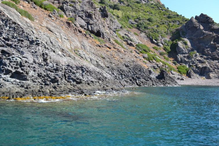 Sardinia_Bosa trip 15