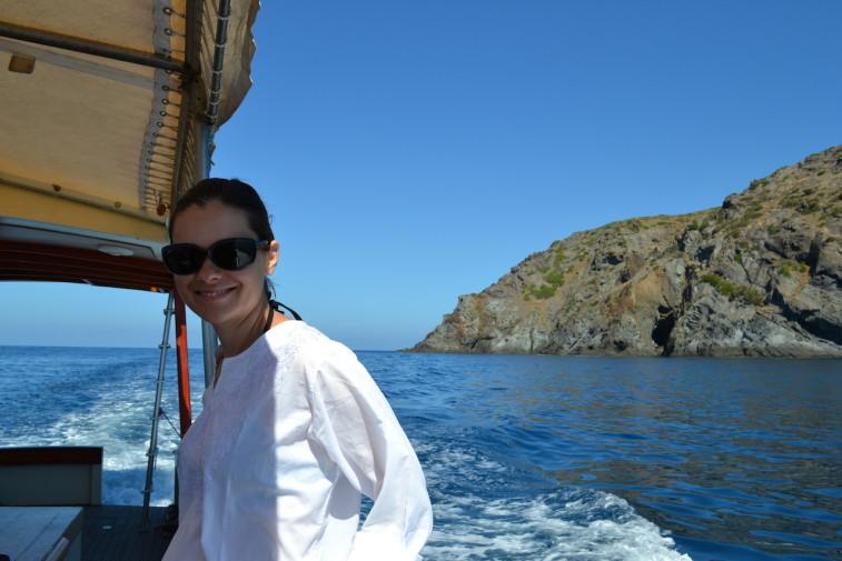 Sardinia_Bosa trip 16