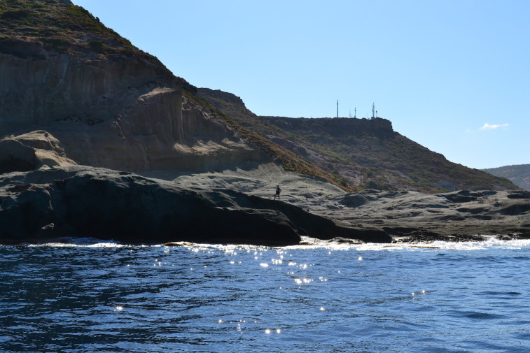 Sardinia_Bosa trip 2