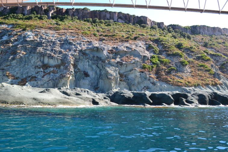 Sardinia_Bosa trip 5