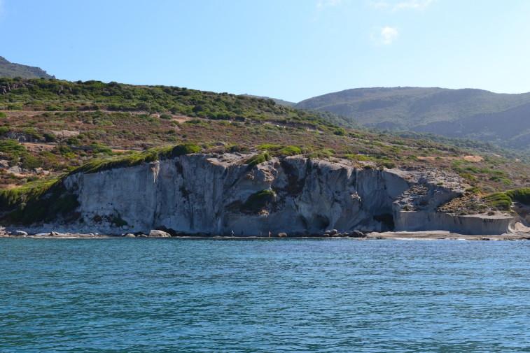 Sardinia_Bosa trip 8