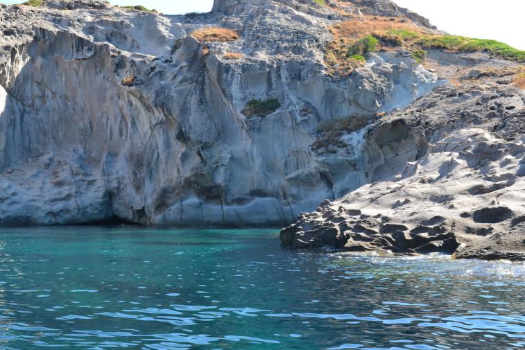 Sardinia_Bosa trip 9