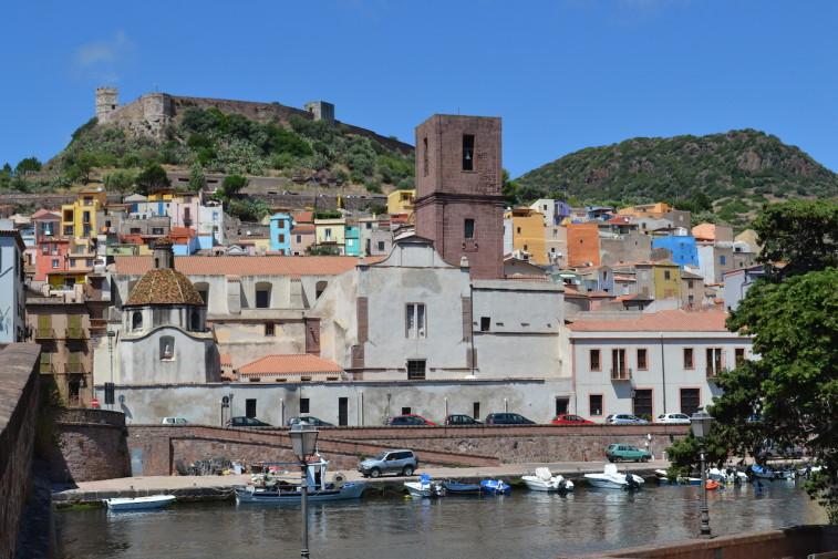 Sardinia_Bosa_Castel 1