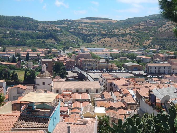 Sardinia_Bosa_Castel 2