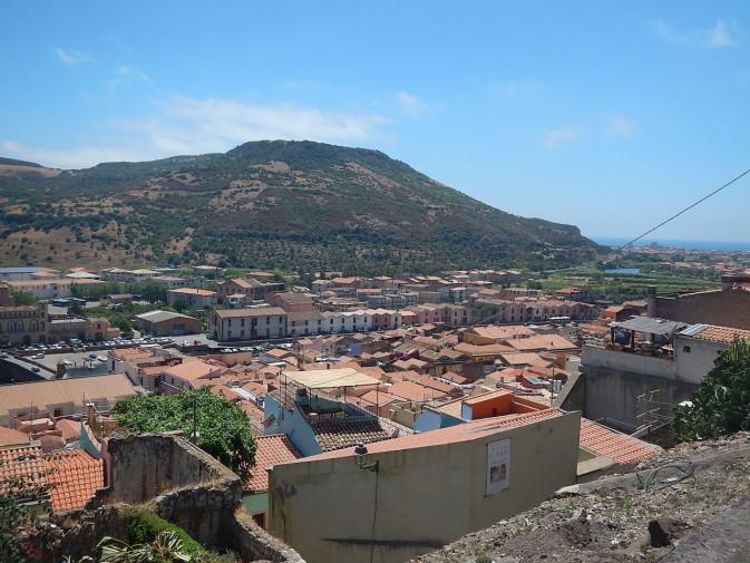 Sardinia_Bosa_Castel 3