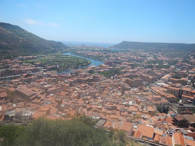 Sardinia_Bosa_Castel 5