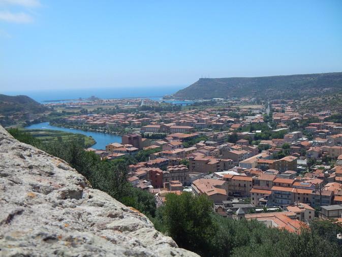 Sardinia_Bosa_Castel 6