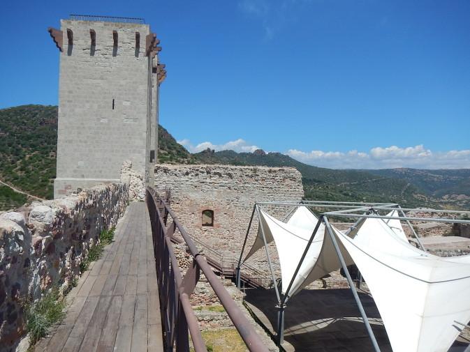 Sardinia_Bosa_Castel 7