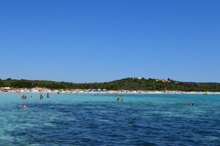 Sardinia_Cala Brandinchi 1