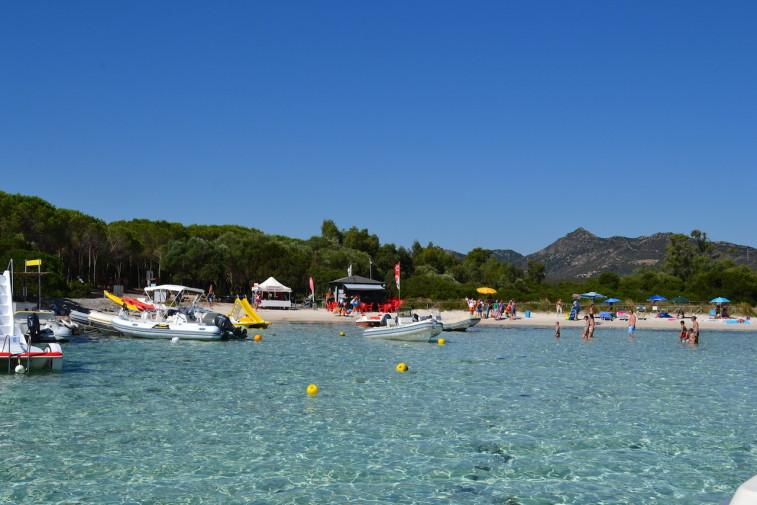 Sardinia_Cala Brandinchi 2