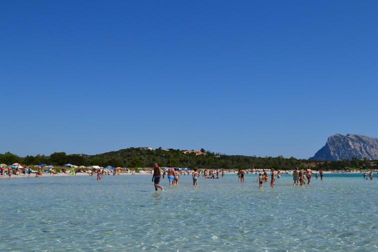 Sardinia_Cala Brandinchi 3