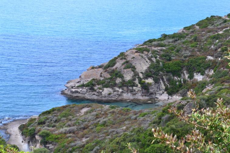 Sardinia_Compultitu 1