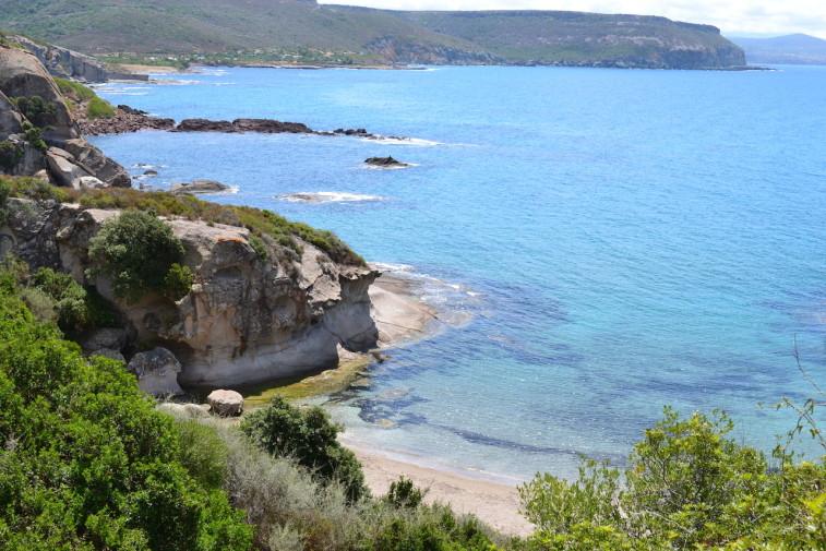 Sardinia_Compultitu 2