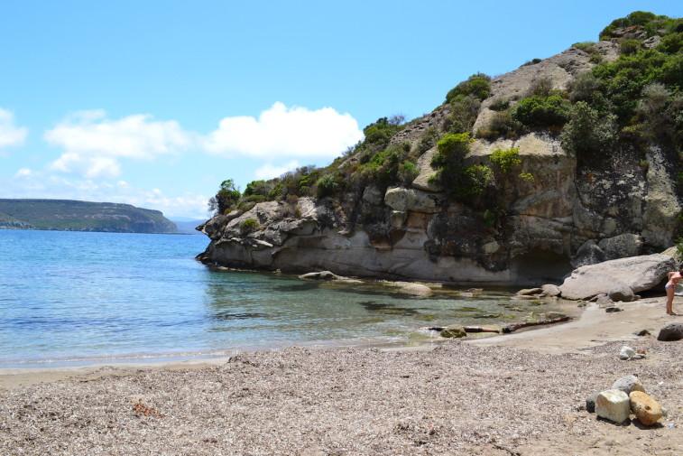Sardinia_Compultitu 4