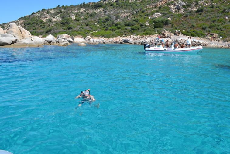 Sardinia_Le piscine di Molara 2