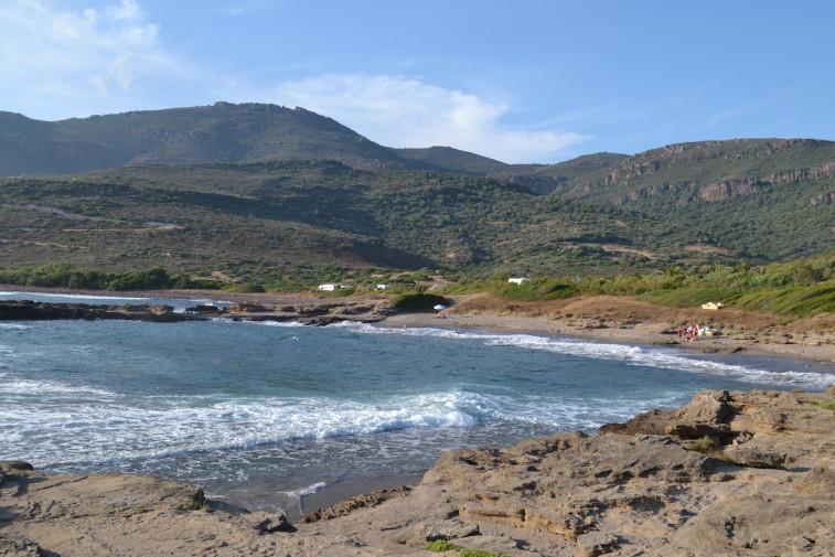 Sardinia_Sabba Druche 1