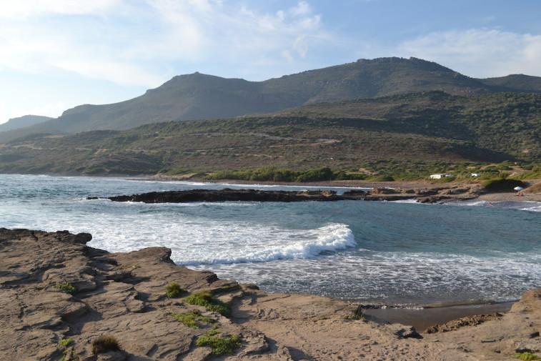 Sardinia_Sabba Druche 2