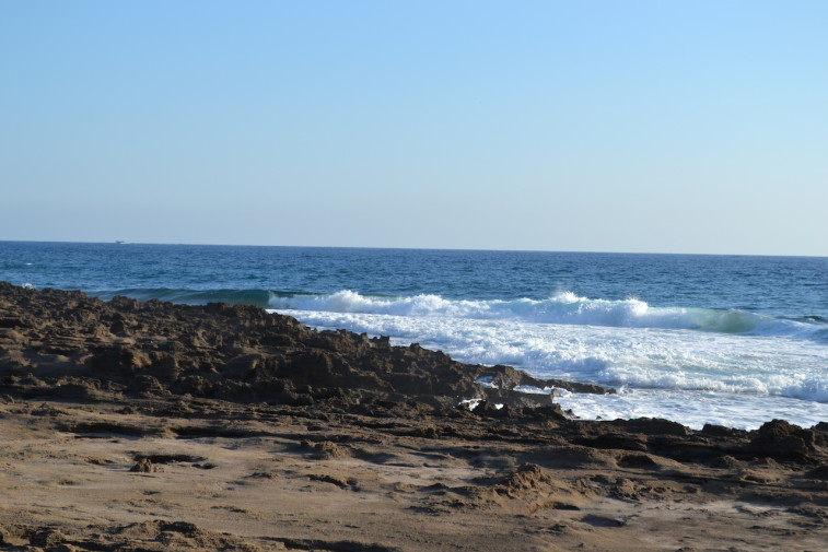 Sardinia_Sabba Druche 3