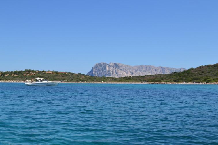 Sardinia_trip San Teodoro 1