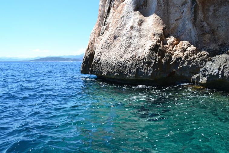 Sardinia_trip San Teodoro 16