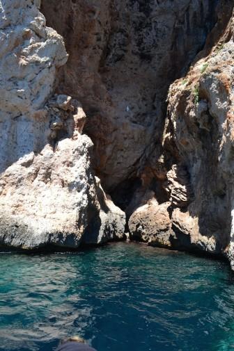 Sardinia_trip San Teodoro 17