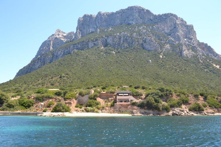 Sardinia_trip San Teodoro 19