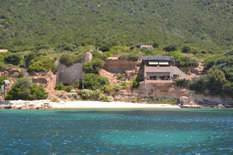 Sardinia_trip San Teodoro 20
