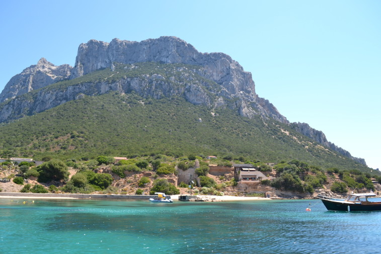 Sardinia_trip San Teodoro 21
