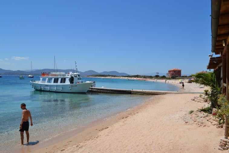 Sardinia_trip San Teodoro 22