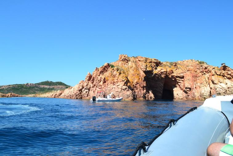 Sardinia_trip San Teodoro 3