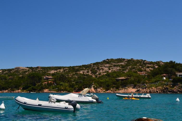 Sardinia_trip San Teodoro 30