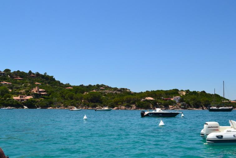 Sardinia_trip San Teodoro 31
