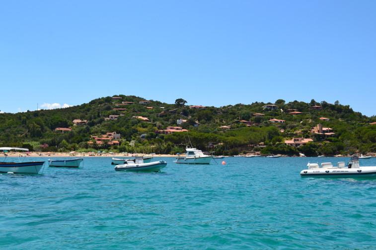 Sardinia_trip San Teodoro 32