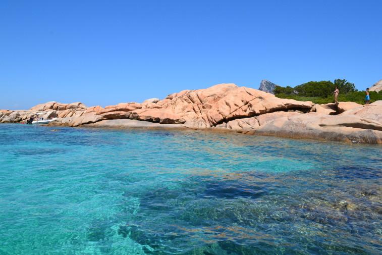 Sardinia_trip San Teodoro 34