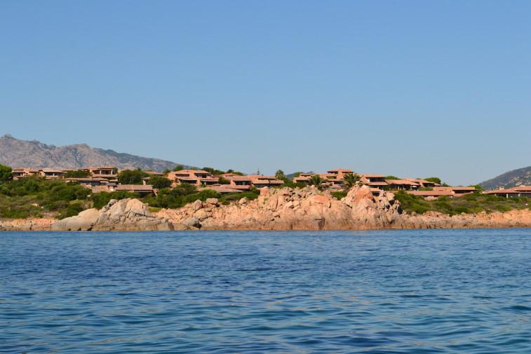 Sardinia_trip San Teodoro 45