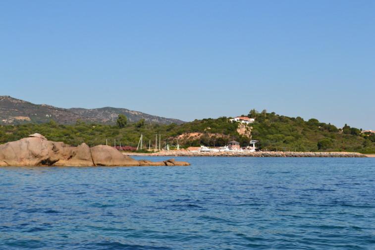 Sardinia_trip San Teodoro 46