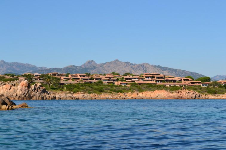 Sardinia_trip San Teodoro 47