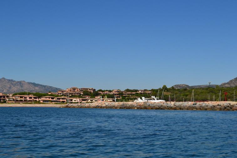 Sardinia_trip San Teodoro 49