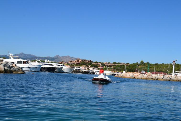 Sardinia_trip San Teodoro 50