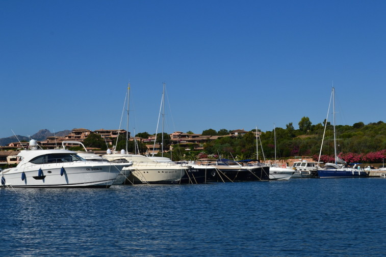 Sardinia_trip San Teodoro 51