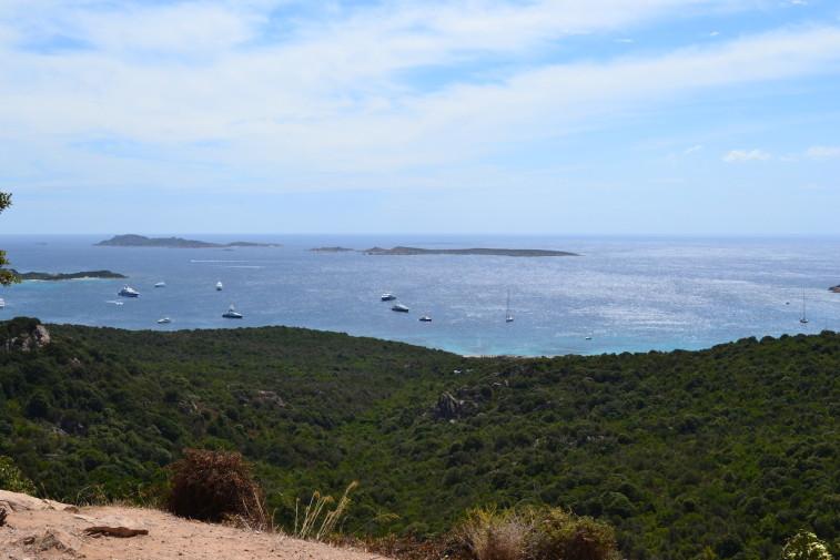 Sardinia_Porto Cervo 1