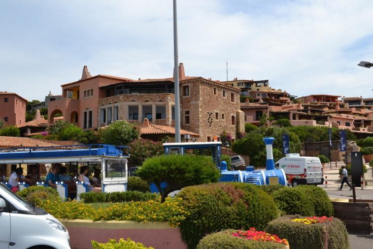 Sardinia_Porto Cervo 12