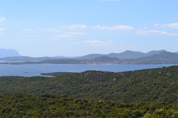 Sardinia_Porto Cervo 3