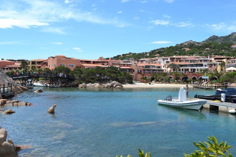 Sardinia_Porto Cervo 7