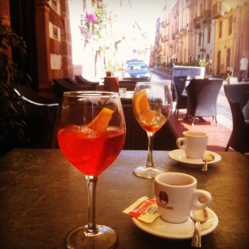 Sardinia_aperitivo