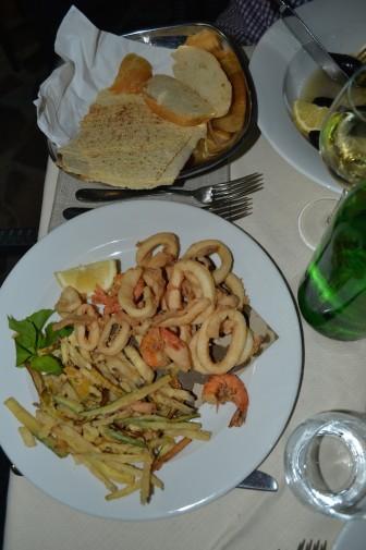 Sardinia_calamari 1