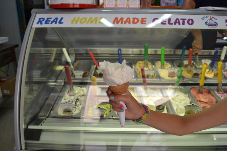 Sardinia_gelato