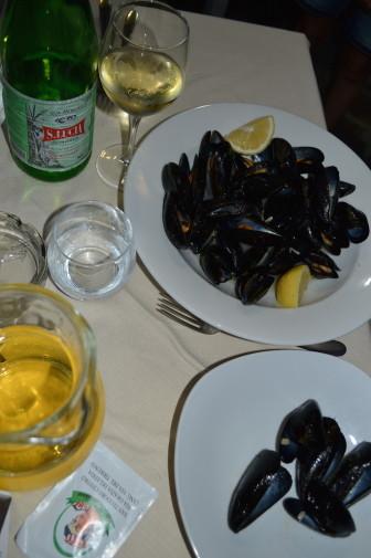 Sardinia_midii 2